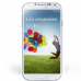 Samsung Galaxy S4 LTE Plus i9506 Replacement Parts